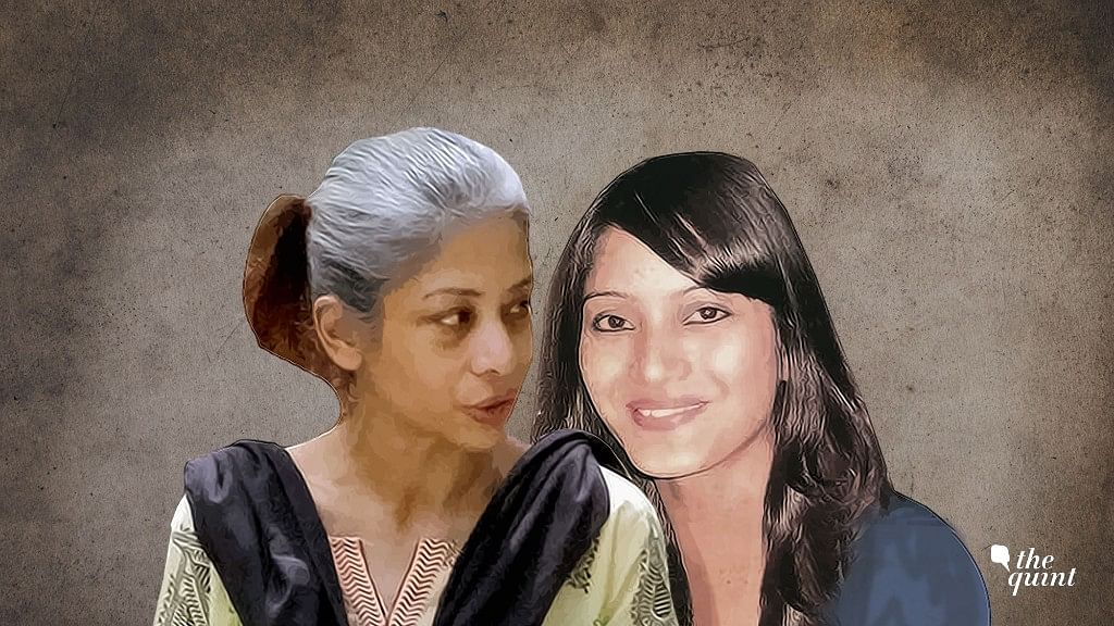 The Twists and Turns of Sheena Bora Murder Case
