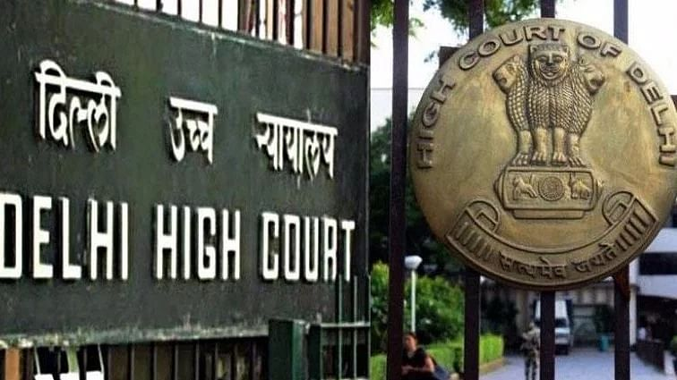Delhi HC Asks EC to Consider Aadhaar-Based Voting for Elections
