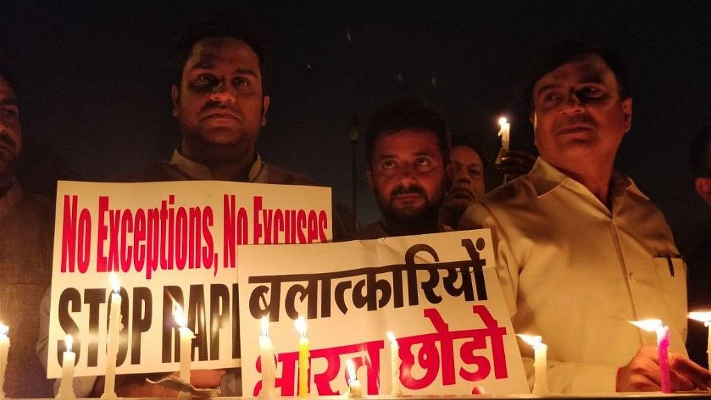 Haldia: Man Rapes, Kills Girl Who Had Come To Watch TV At His Home