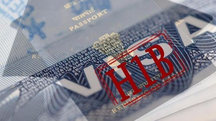 FAQ: US Relaxes H-1B Visa Restrictions, But Will I Be Allowed?