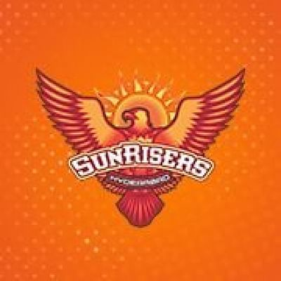SunRisers Hyderabad. (Photo: Twitter/@SunRisers)