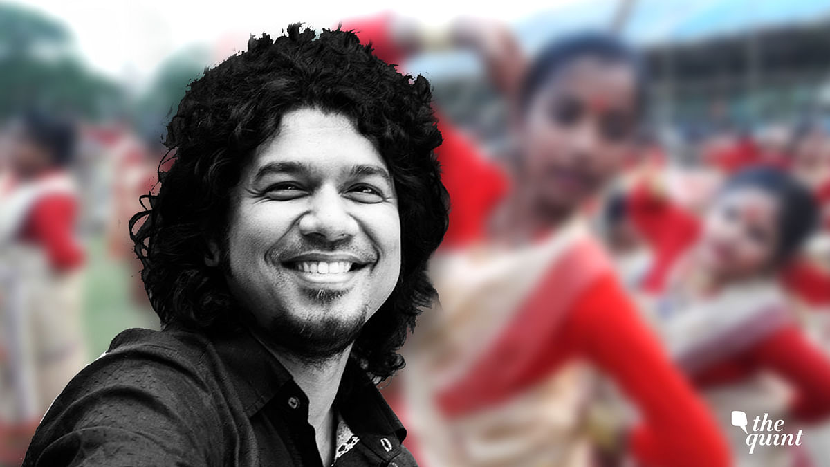 No Takers For Papon: Is Assam Shunning Its Bihu Favourite?