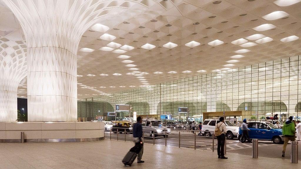 225 Flights Cancelled at Mumbai Airport Due to Maintenance Work