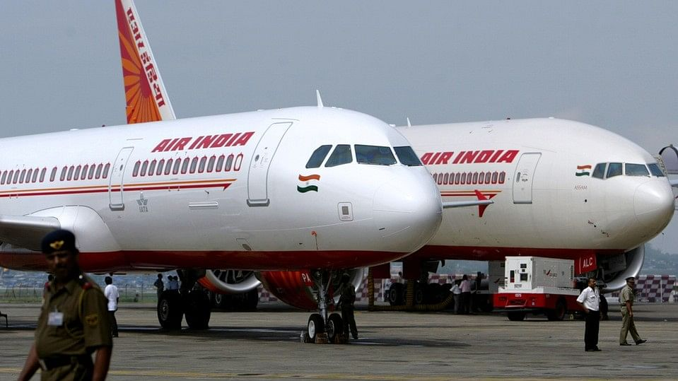 What Air India's Potential Buyer Will (And Will Not) Get