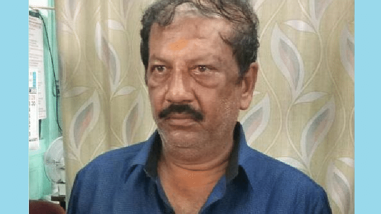 Ex-BJP Candidate Who Sexually Abused Minor is a Serial Offender
