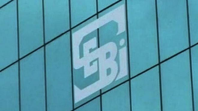 SEBI has established insider trading in Deep Industries Ltd over Facebook 'Likes'