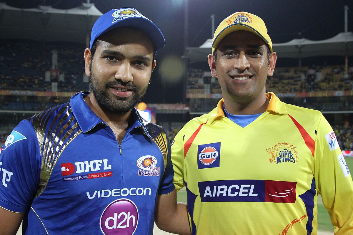 """<div class=""""paragraphs""""><p>IPL 2021 will restart on 19 September with a match between Mumbai Indians and Chennai Super Kings in Dubai.</p></div>"""