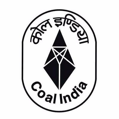 Coal India Limited. (Photo: Twitter/@CoalIndiaHQ)
