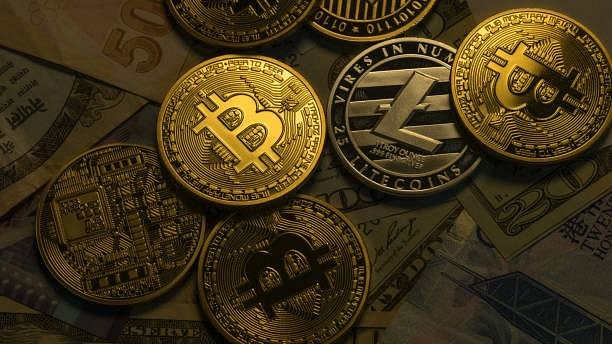Tightening the rule to discourage the use of virtual currencies like Bitcoin, RBI announced plans for its own cryptocurrency.