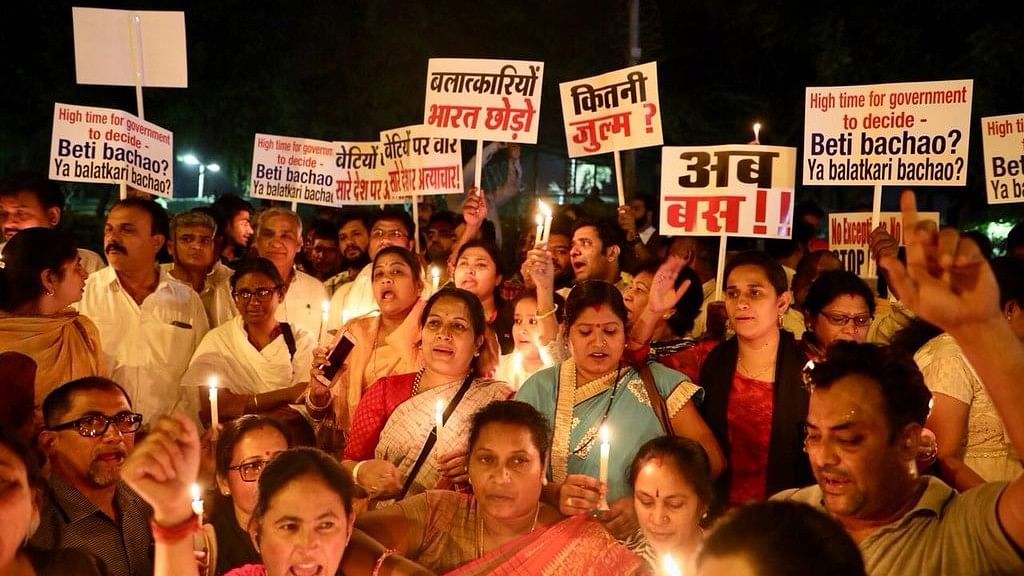 Unnao Rape Victim's Family Agrees to Go Ahead With Last Rites