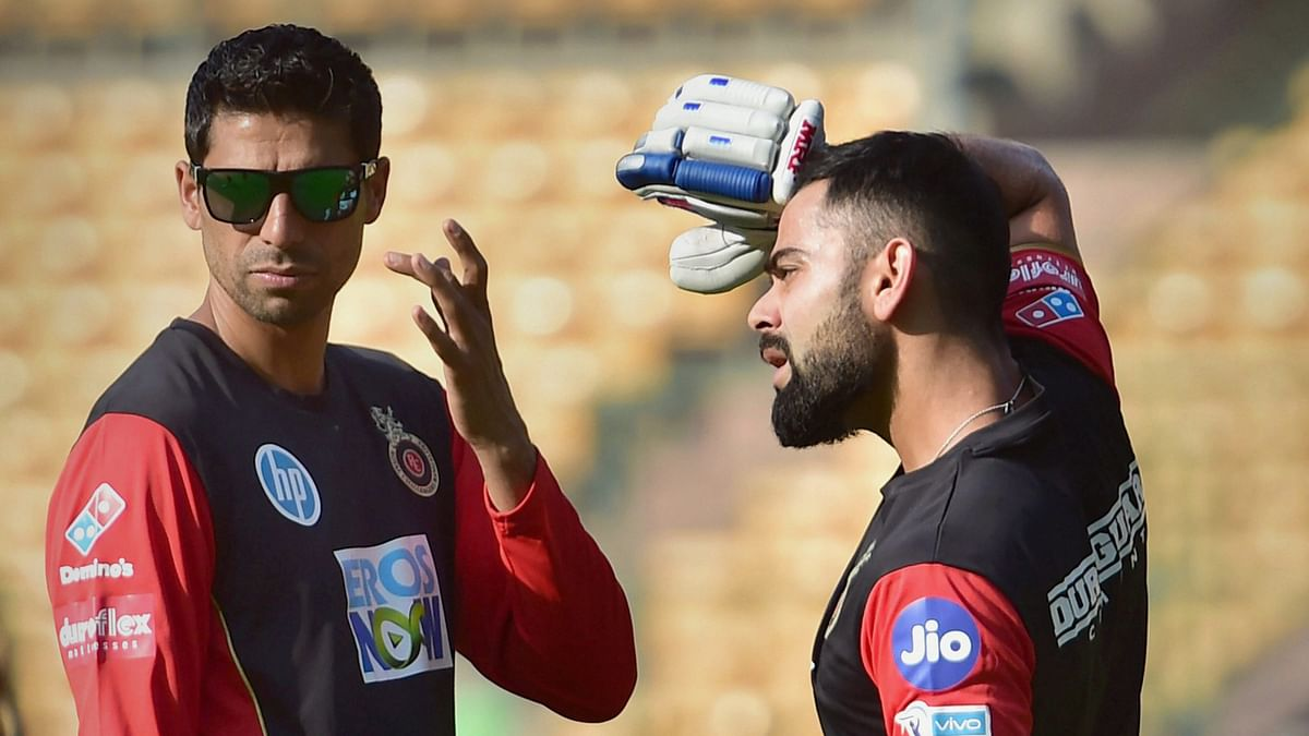 IPL 2020: Ashish Nehra's advice to Royal Challengers - you can't change the entire team every season