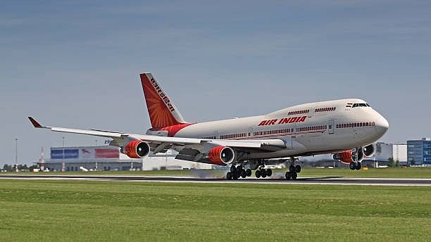 Air India Needs a Plan B: Downsizing