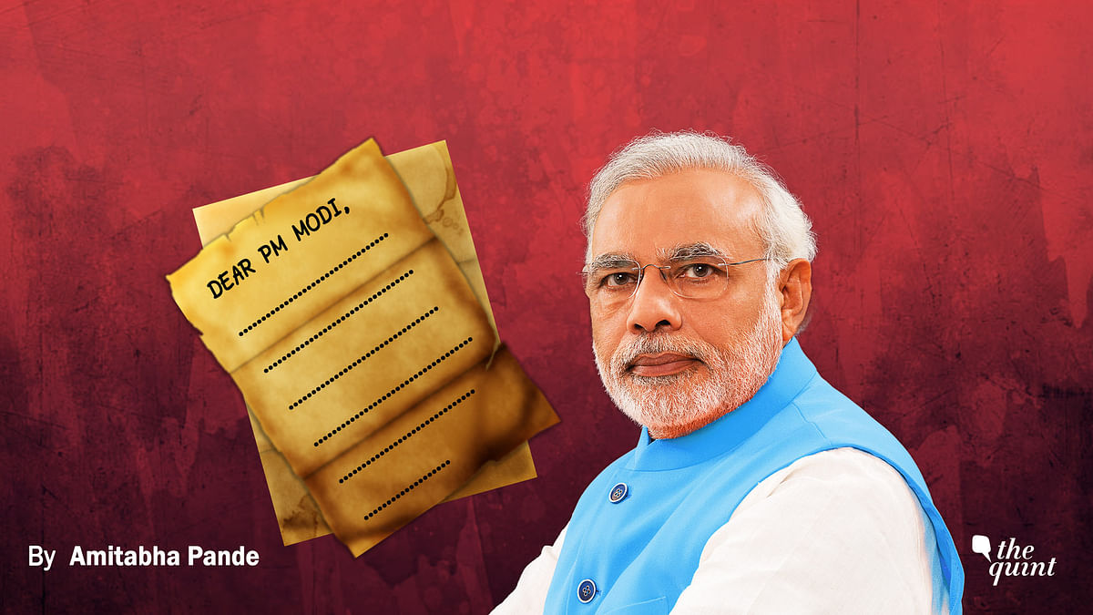 'BJP Using Fear of Rape As Campaign Message': Women's Groups to PM