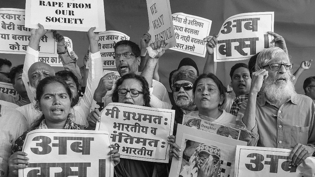 Jehanabad Molestation Case: Bihar Police Apprehends Four Minors