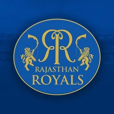 Rajasthan Royals. (Photo: Twitter/@rajasthanroyals)
