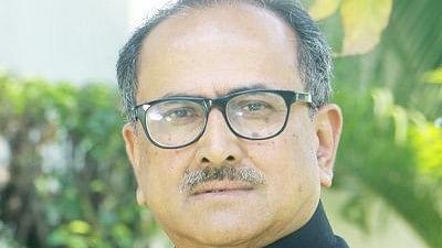 Nirmal Singh.
