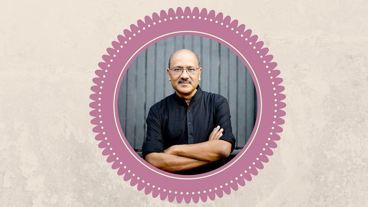 Shekhar Gupta Elected New President of Editors Guild of India