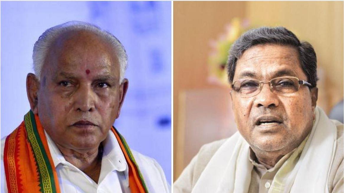 Karnataka: National Parties Struggle to Control Party-Hopping MLAs
