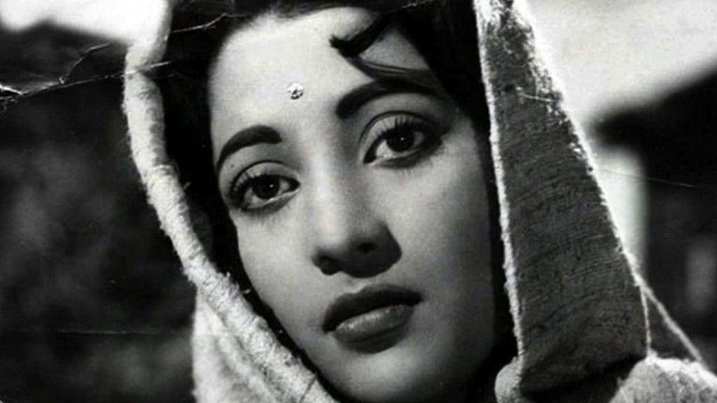"<div class=""paragraphs""><p>Remembering Suchitra Sen on her birth anniversary.</p></div>"