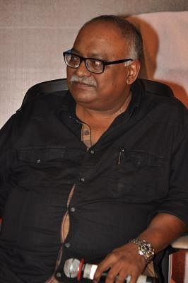 Filmmaker Pradeep Sarkar. (Photo: IANS)