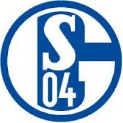FC Schalke. (Photo: Twitter/@s04)
