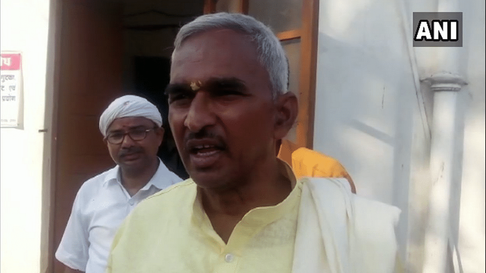 Hindus Must Have 5 Children or They'll Become a Minority: BJP MLA