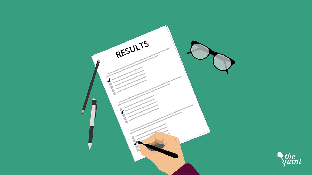 AP PolyCET 2019 Results Declared