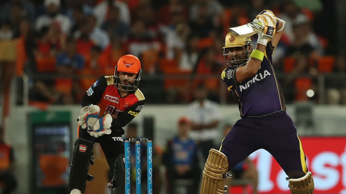 KKR vs SRH Live Streaming: How to Watch IPL 2020 Match Online?