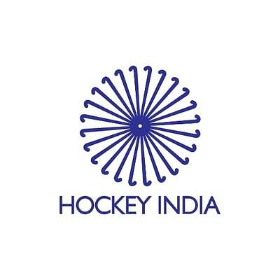 Hockey India. (Photo: Twitter/@TheHockeyIndia