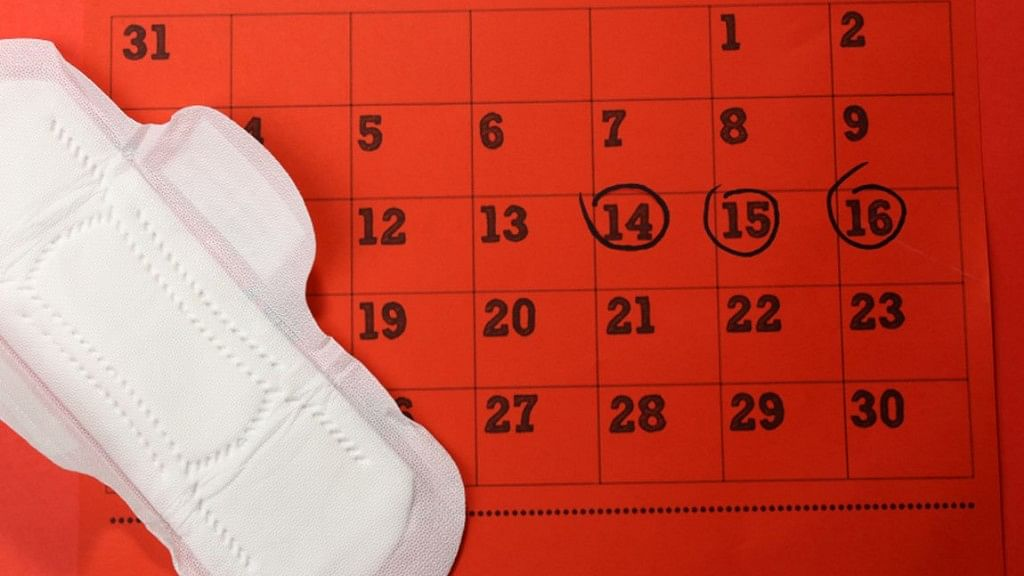 Menstrual Hygiene Day: I Bleed, I Pay – Why Are Periods so Costly?