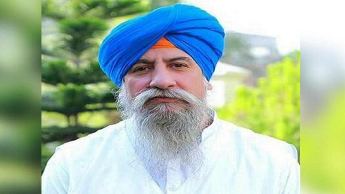Sikh Human Rights Activist Charanjeet Singh Shot Dead in Pakistan