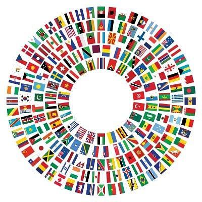 World Bank. (Photo: Twitter/@WorldBank)