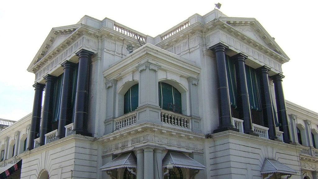 The TN Assembly session, beginning today, is expected to be stormy with the opposition party DMK expected to raise a host of issues including the recent firing at the Sterlite protesters.