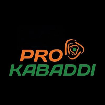 Pro Kabaddi. (Photo: Twitter/@ProKabaddi)