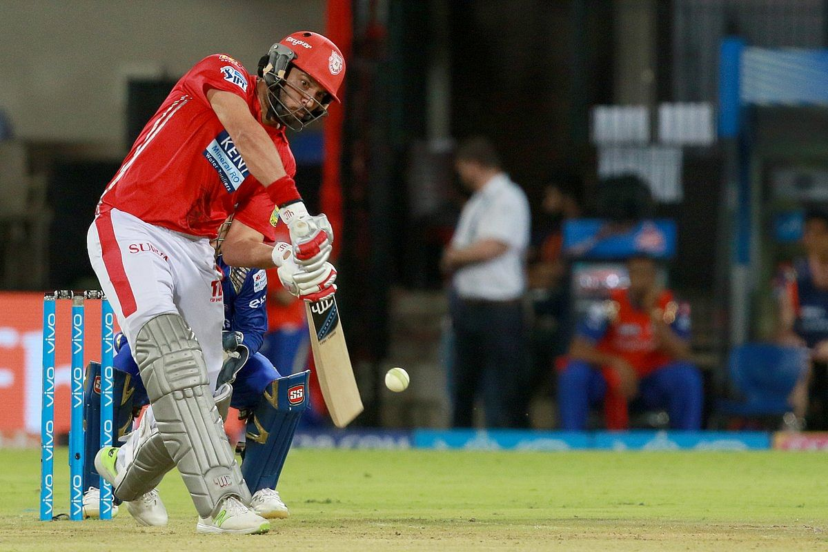 Once India's Game-Changer, Yuvraj's Weak IPL Show Could Cost Him