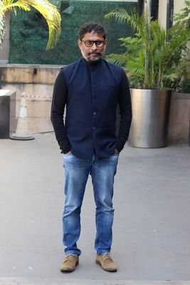 Director Shoojit Sircar. (Photo: IANS)