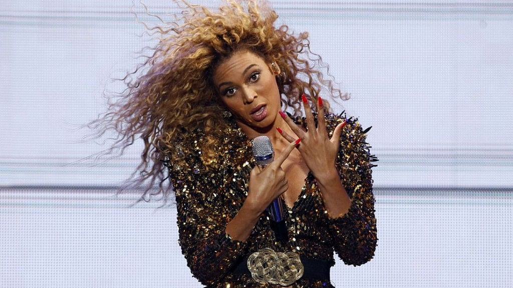 Beyonce will join Jay-Z and Ed Sheeran to headline a special Global Citizen Festival in honour of Nelson Mandela in South Africa.