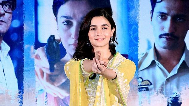 Watch: Alia Bhatt, Sonam Kapoor & Kangana Ranaut Don Summery Hues