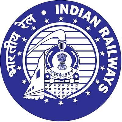 Indian Railways. (Photo: Twitter/@RailMinIndia)