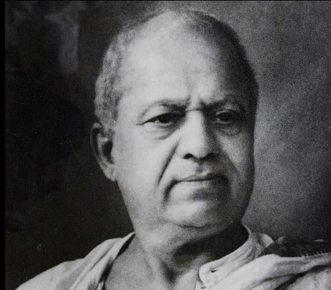 Dadasaheb Phalke is the father of Indian cinema.
