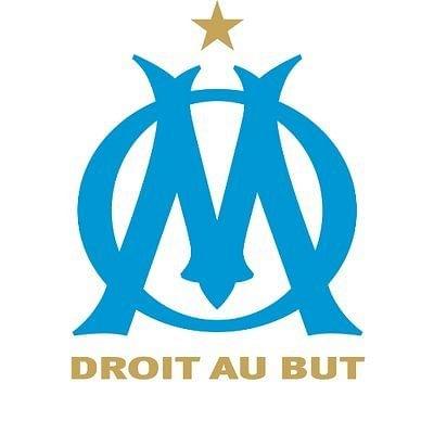 Olympique Marseille. (Photo: Twitter/@OM_English)
