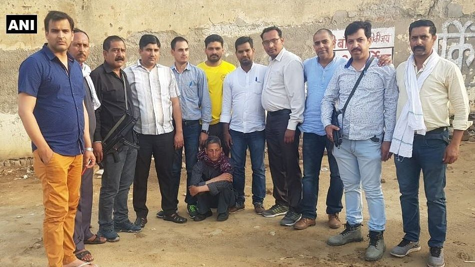 She Refused to Settle: Vijay Thakur, Hotelier Who Shot HP Officer