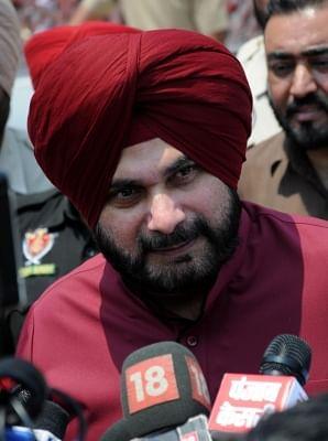 SC acquits Sidhu in road rage case