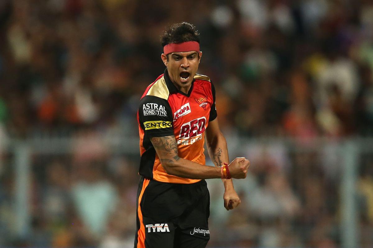 Markande, Kaul, Kishan: 9 Uncapped Players That Lit up IPL 2018