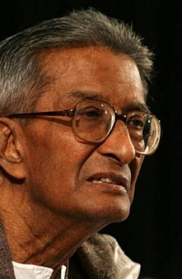 Eminent Marxist economist Ashok Mitra, who passed away at a nursing home in Kolkata following old age complications. He was 89. He served as chief economic adviser during Indira Gandhi