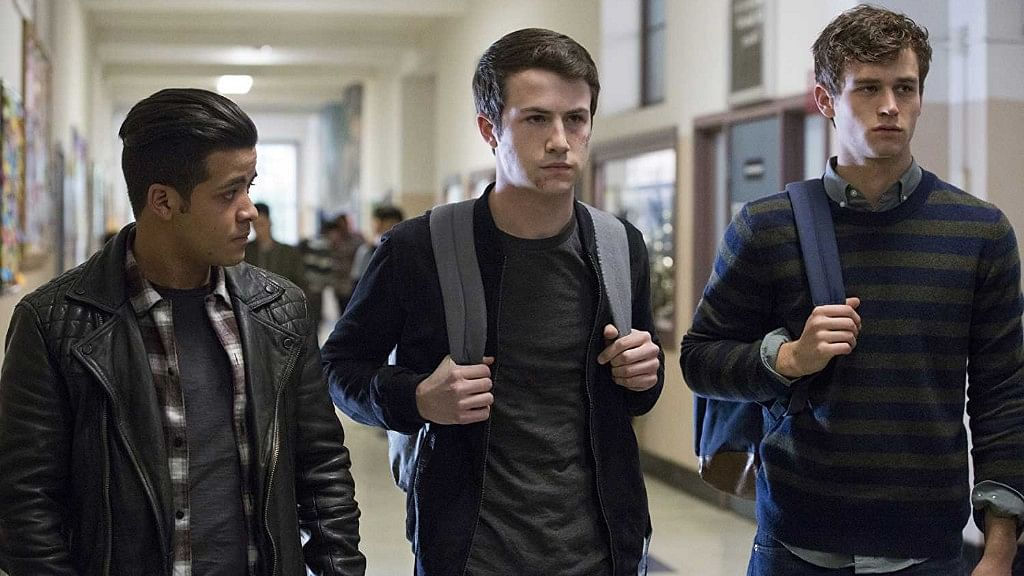 '13 Reasons Why' Season 2 Puts Itself on Trial, Does It Succeed?