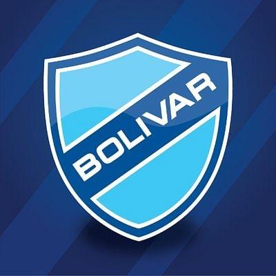 Club Bolivar. (Photo: Twitter/@Bolivar_Oficial)