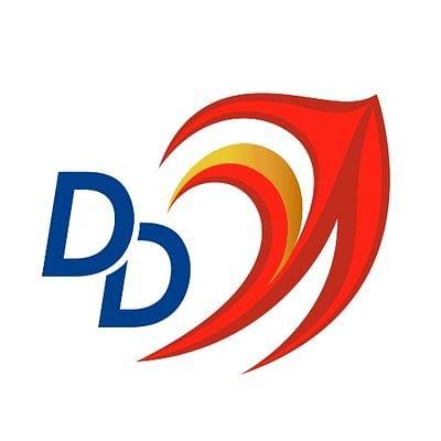 Delhi Daredevils. (Photo: Twitter/@DelhiDaredevils)