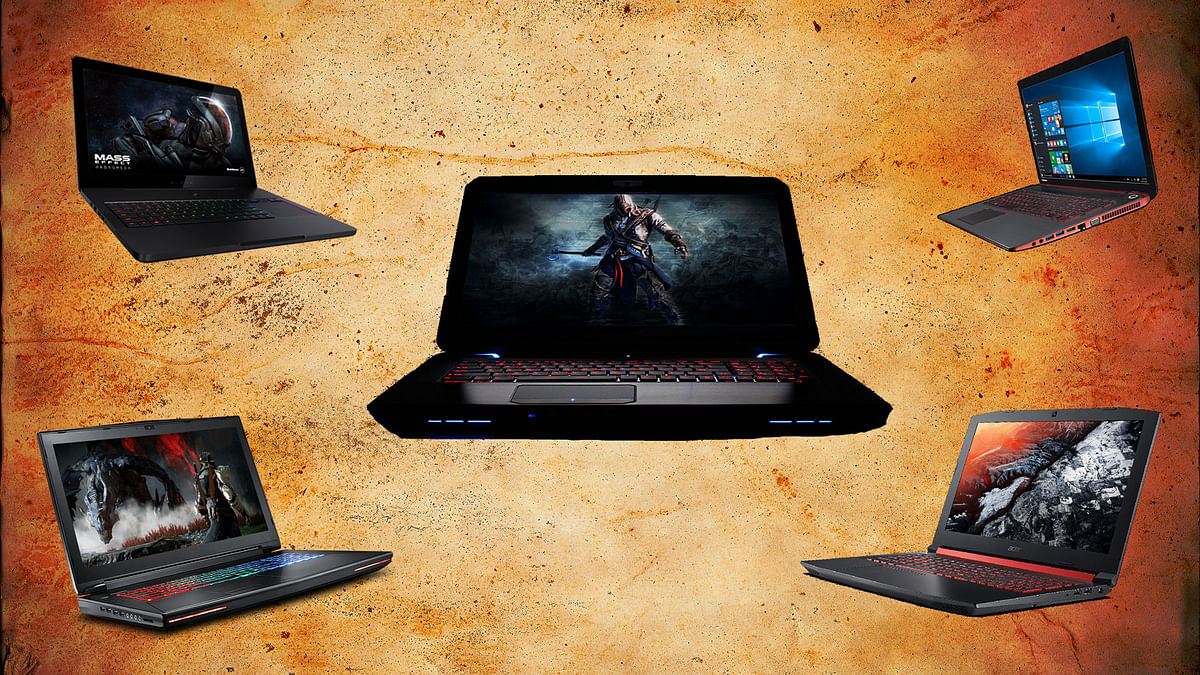 The top ultra-affordable notebooks.