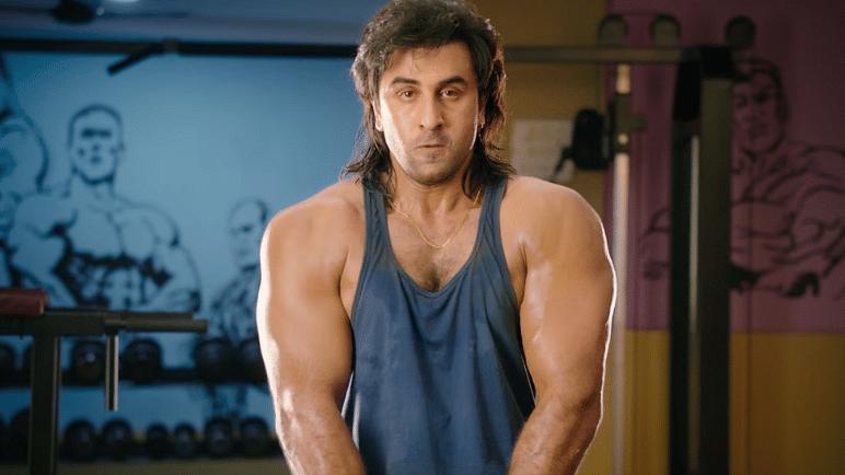 5 Things We Got From Ranbir Kapoor's 'Sanju' Trailer